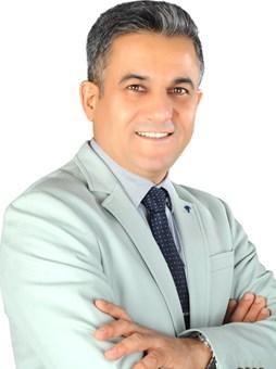 Mehmet Meri TATLIDİL