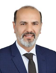 Kemal Kolcuk