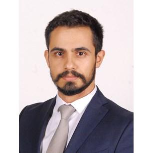 İlhan Ali Aytaç