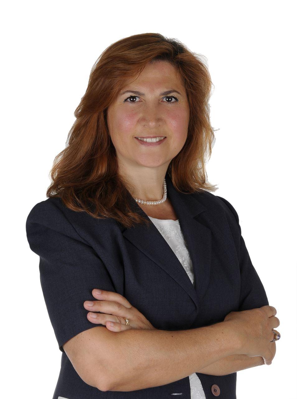 Selda ARAL