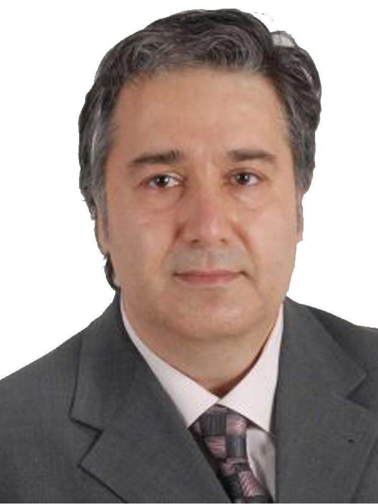 Ertan Aytekin