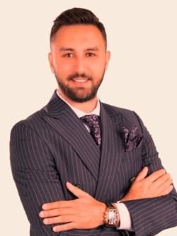 Batuhan Demiryakanoğlu
