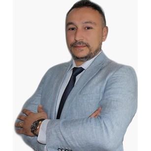 Ayhan Özkaynak