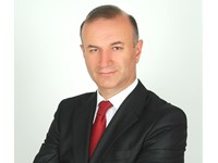 H. İbrahim Yüksel