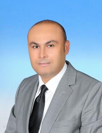 Ahmet Özder