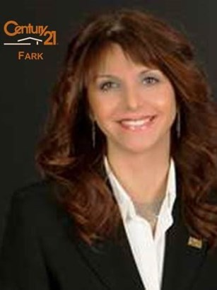 Selma Turhan