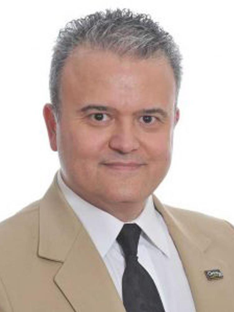Murat Gülerşen