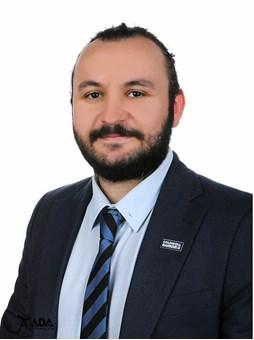 Yasir Ceyhan