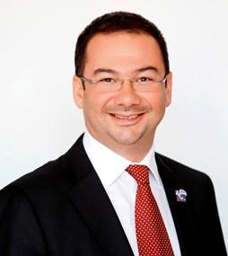 Zeki Ofluoğlu