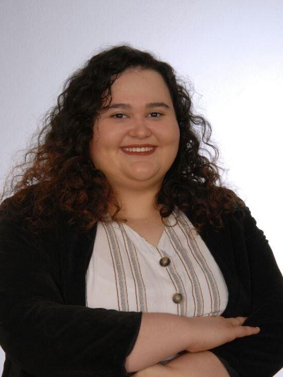 Elif Nur Gençel