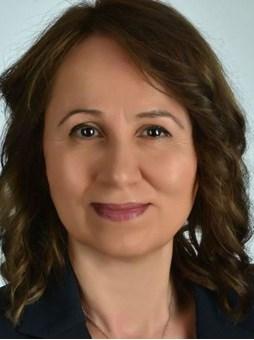 Aynur Zeylan