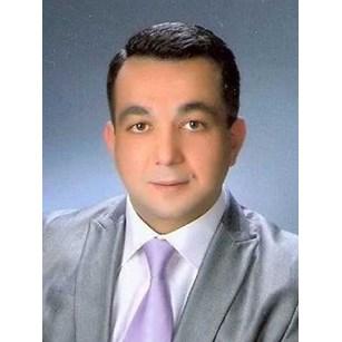 Abdullah  Titiz