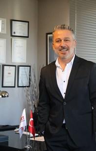Cahit Yaşar
