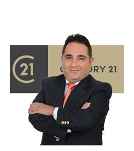 Century 21 Sava 2