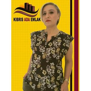 Zehra Ergengil
