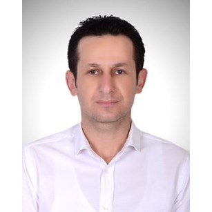 Mehmet Yar