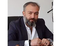 Hasan Selimoğlu