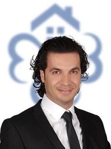 İbrahim  Turhan
