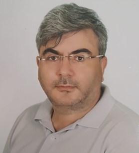 Fatih Ergun