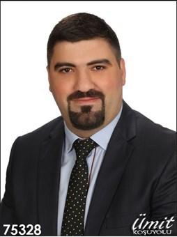 Ali Kuzgun