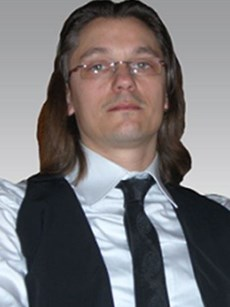 Frank Nusret Grube