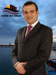 Merih İzmirlioğlu