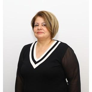 Şencan Uyar