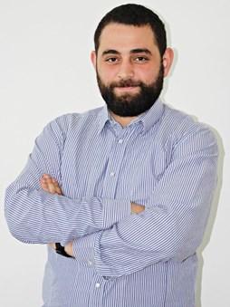 Ali Haydar YÜCEL