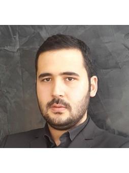 Malik Enes Kaplan