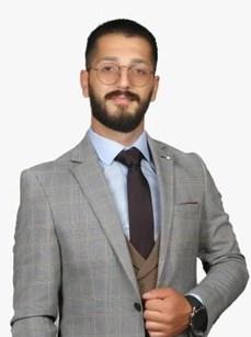 Mehmet Emin Taştan