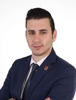 Metin Şensoy