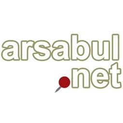 Arsa Departmanı