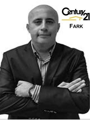 Murat Güvener