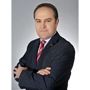 Mehmet Sait Şen