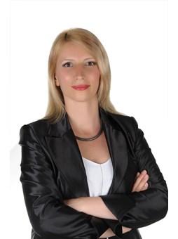 Angela BURUIANA