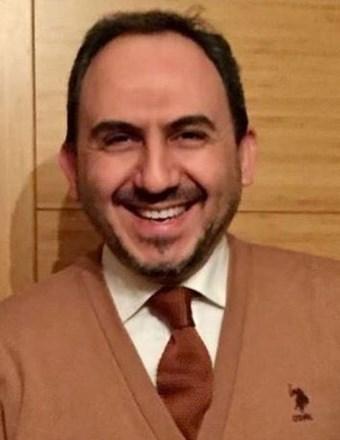 Ataman Araz