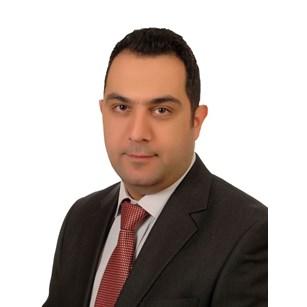 Murat Hanol