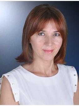 Fatma Bilgi