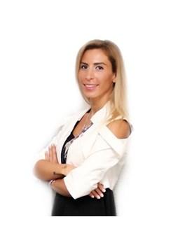 Lilyan  Milas