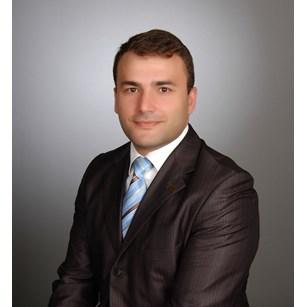 Murat Safranoğlu