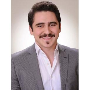 Abdullah Faruk  Ulussever