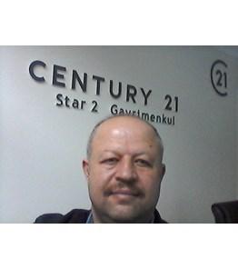 Century 21 Star