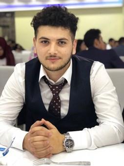 Alihan Adıgüzel