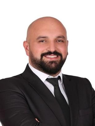Murat  ÖZ