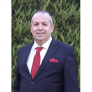 Kemal Köz