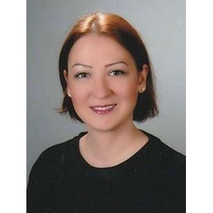 Yeliz Dokuzcan