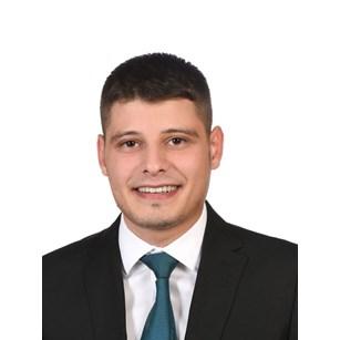 Murathan Aykırı