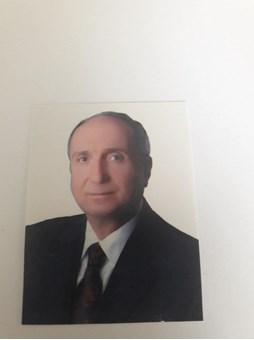 Yaşar Kotevoğlu