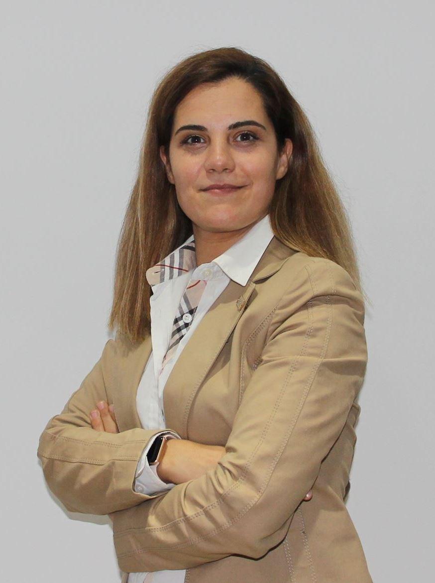 Emine ZAN