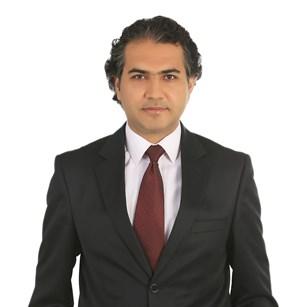 Hakan Şamiloğlu